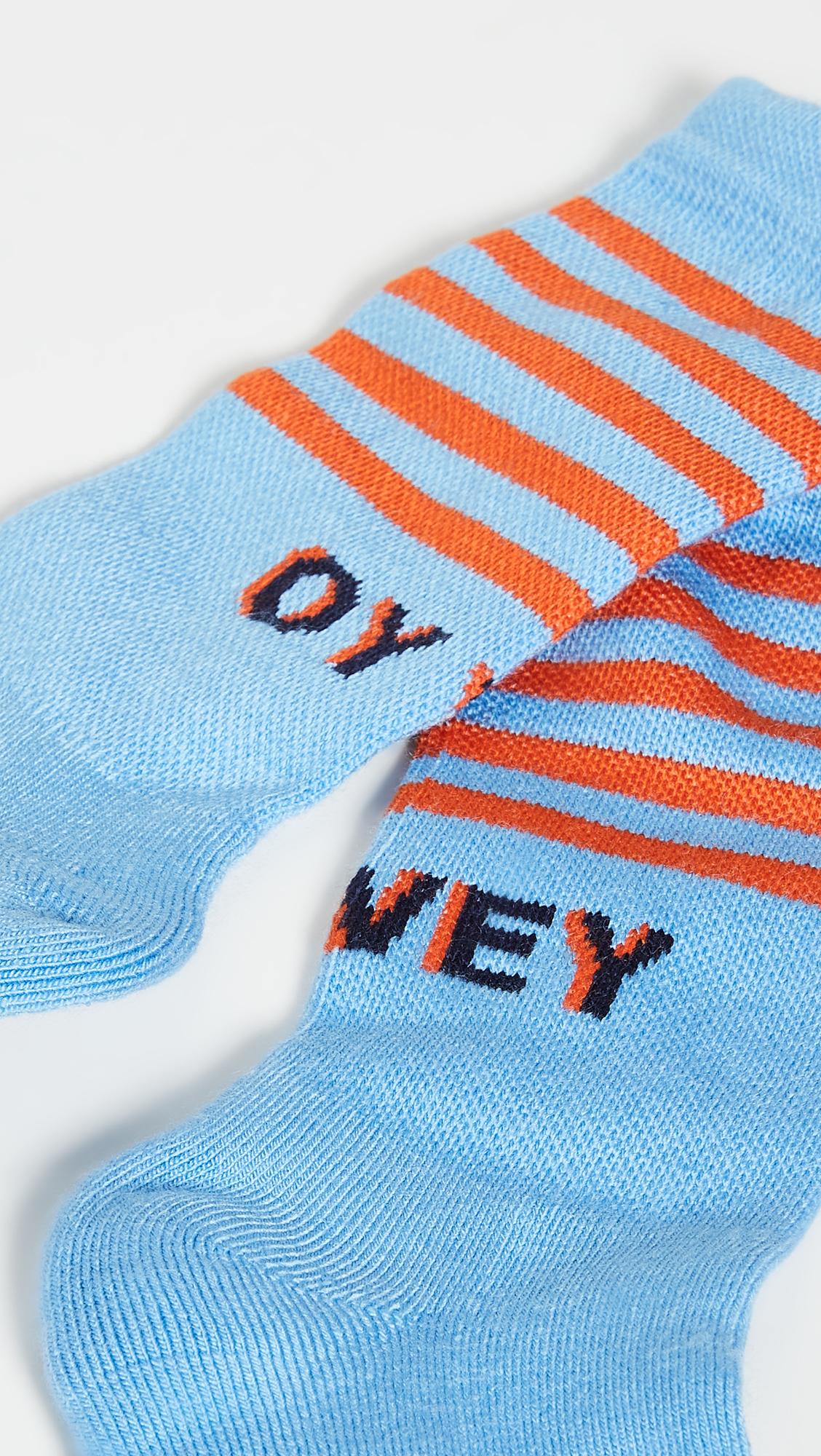 KULE The Oy Vey Socks