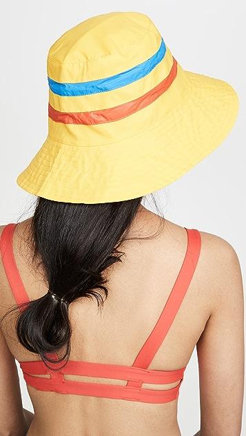 KULE The Mason Hat