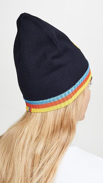KULE The Smile Hat