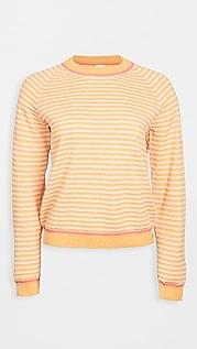 KULE The Valenti Sweater