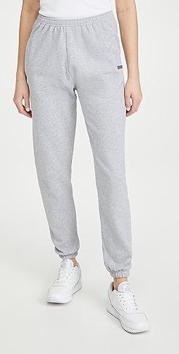 KULE - 运动裤
