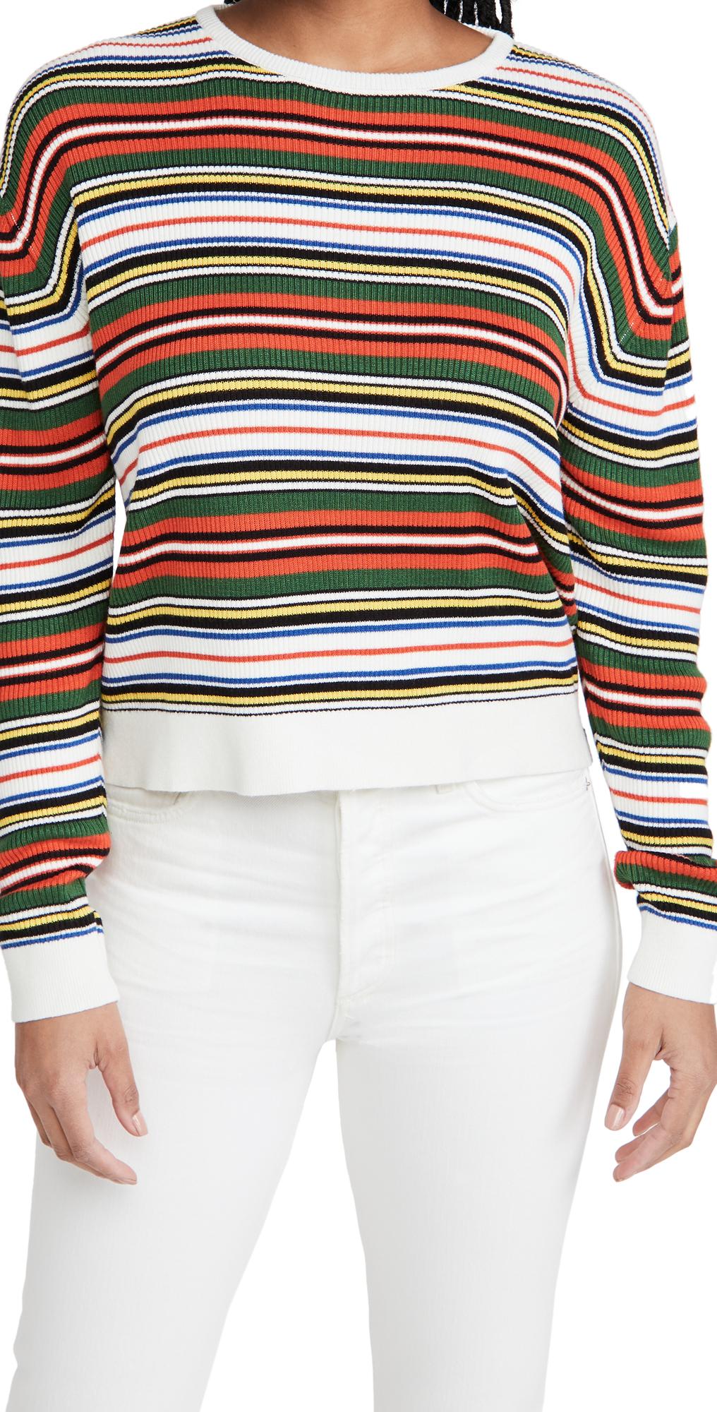 KULE The Millie Sweater