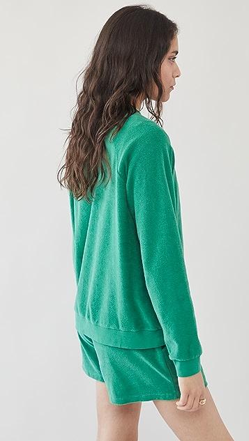 KULE The Franny Sweatshirt