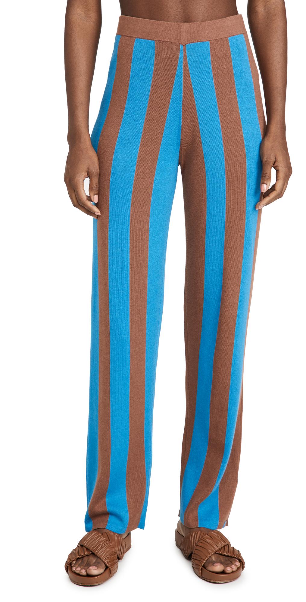 The Natasha Pants