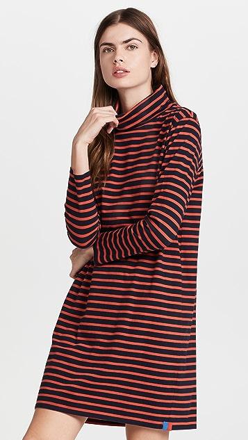 KULE Jersey Dress
