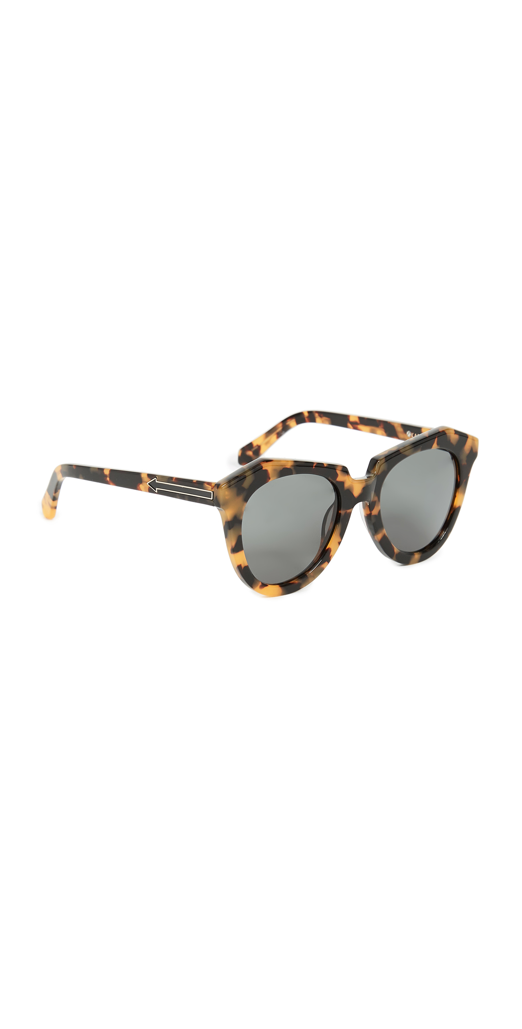 The Number One Sunglasses