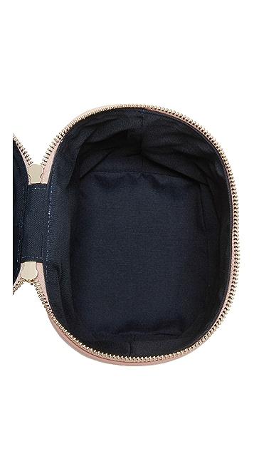 Karen Walker Britt Cross Body Bag