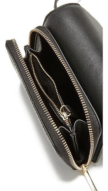 Karen Walker Milly Camera Bag