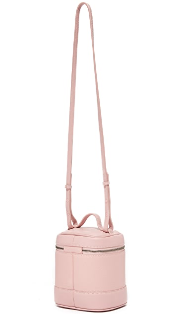 Karen Walker Britt Cross Body Bag