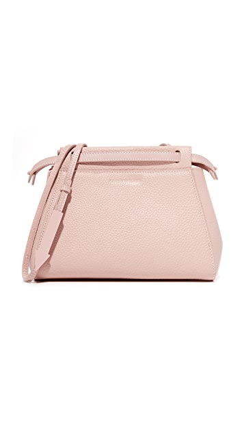 Karen Walker Mae Cross Body Bag