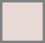 кристальная марена/коричневый розовый с плавными переходами