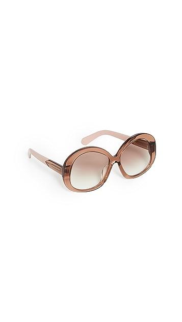 Karen Walker Supersonic Sunglasses