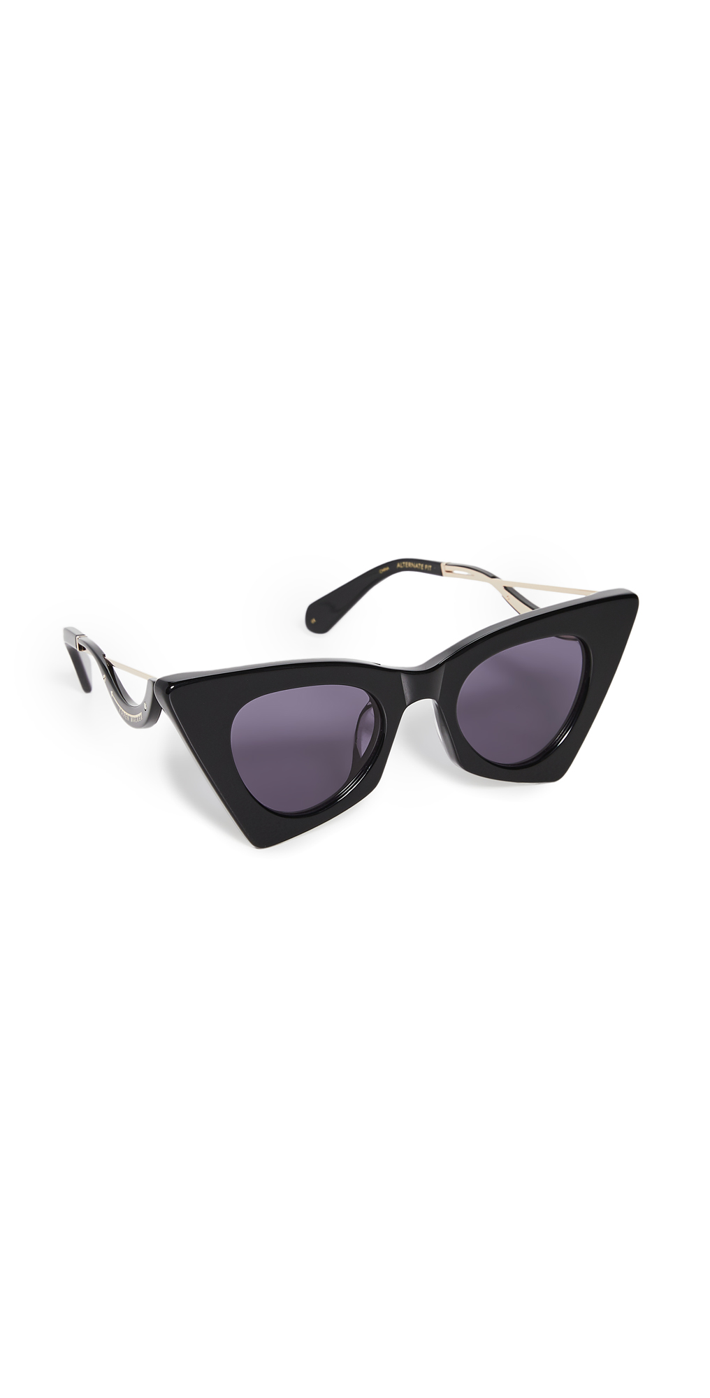 Astral Heart Sunglasses
