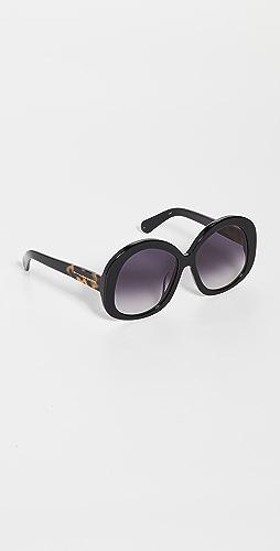 Karen Walker - Supersonic Sunglasses