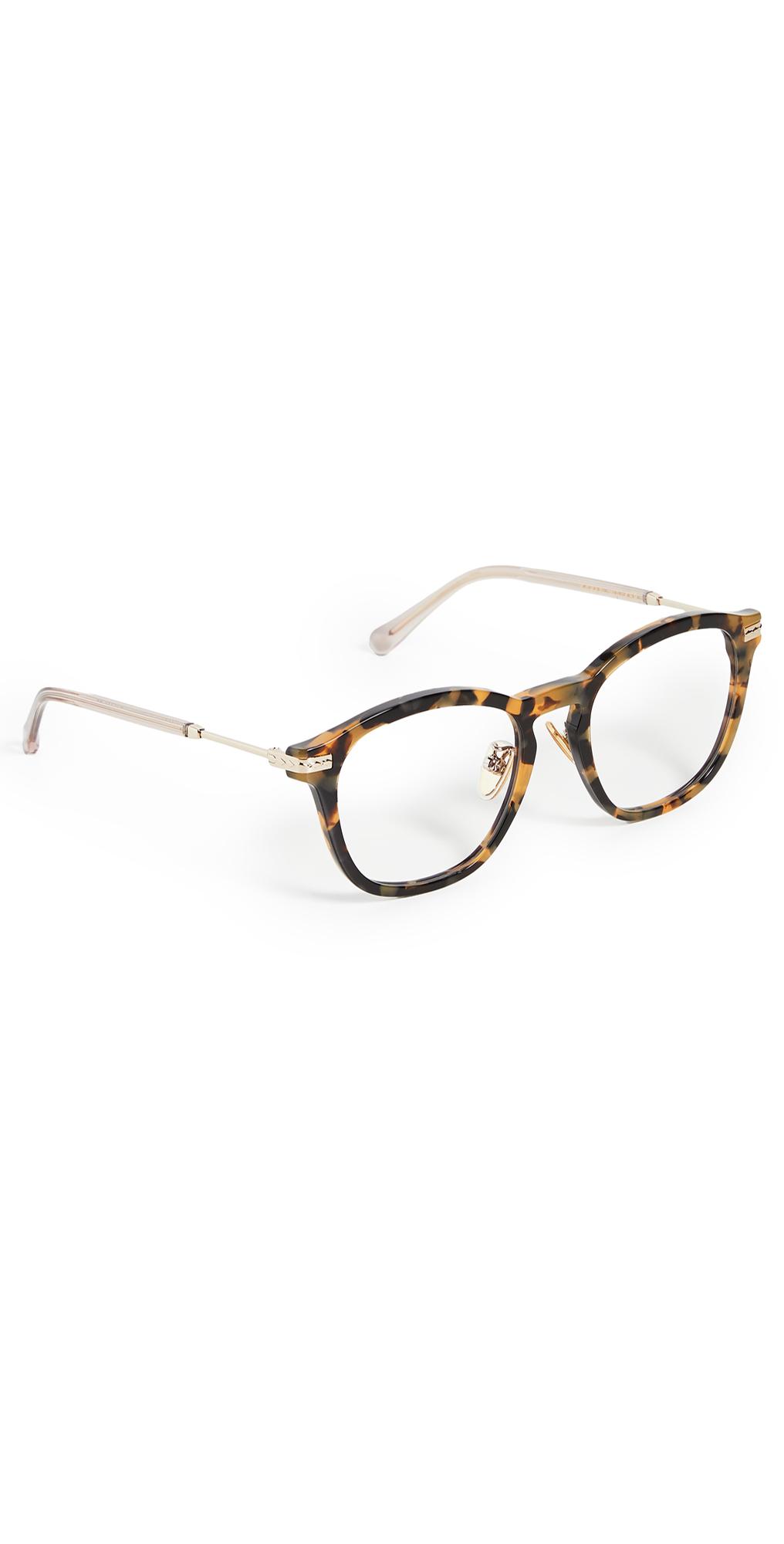 Johannes Blue Light Glasses