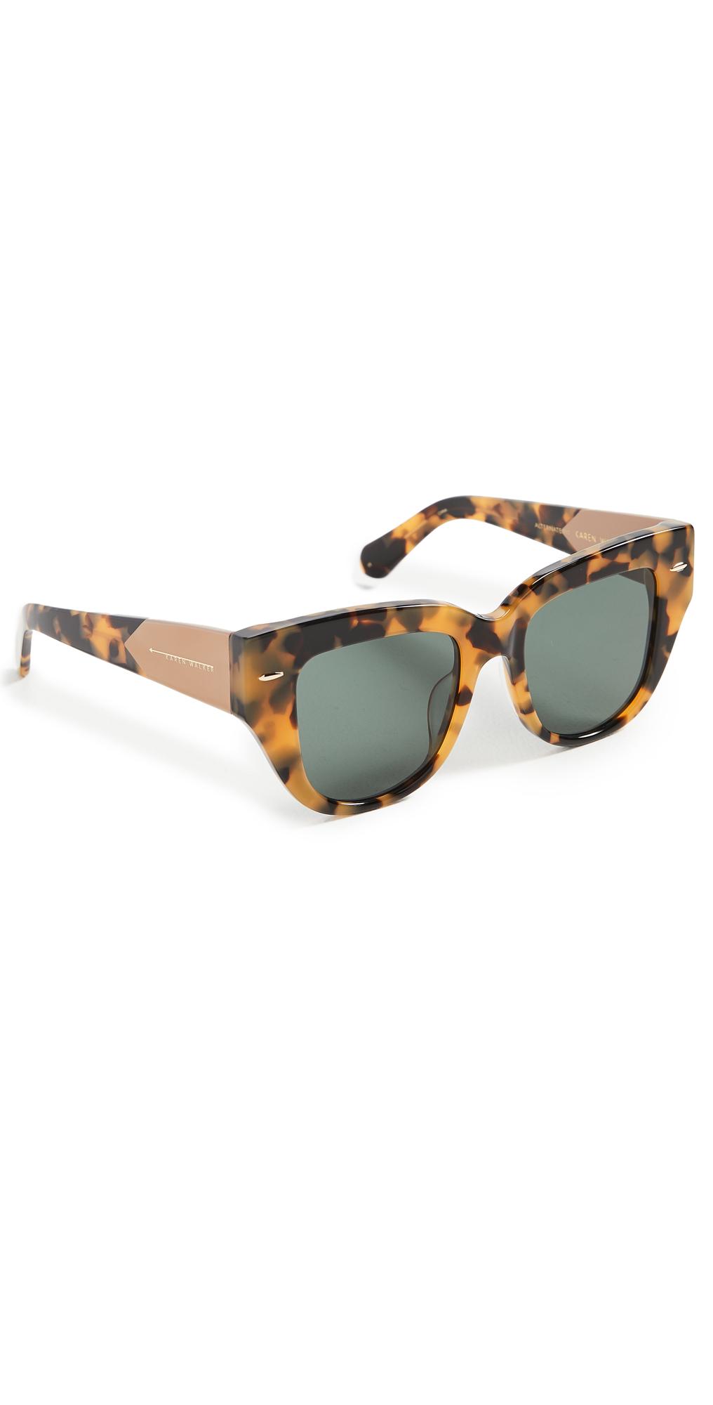 True North Sunglasses