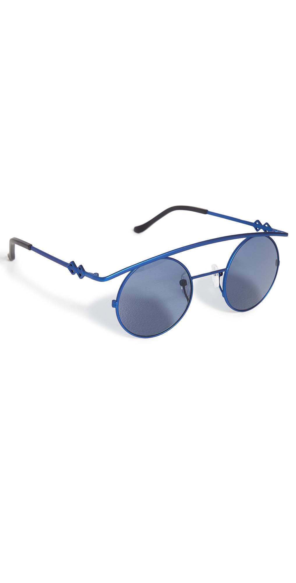 Retro's XL Sunglasses