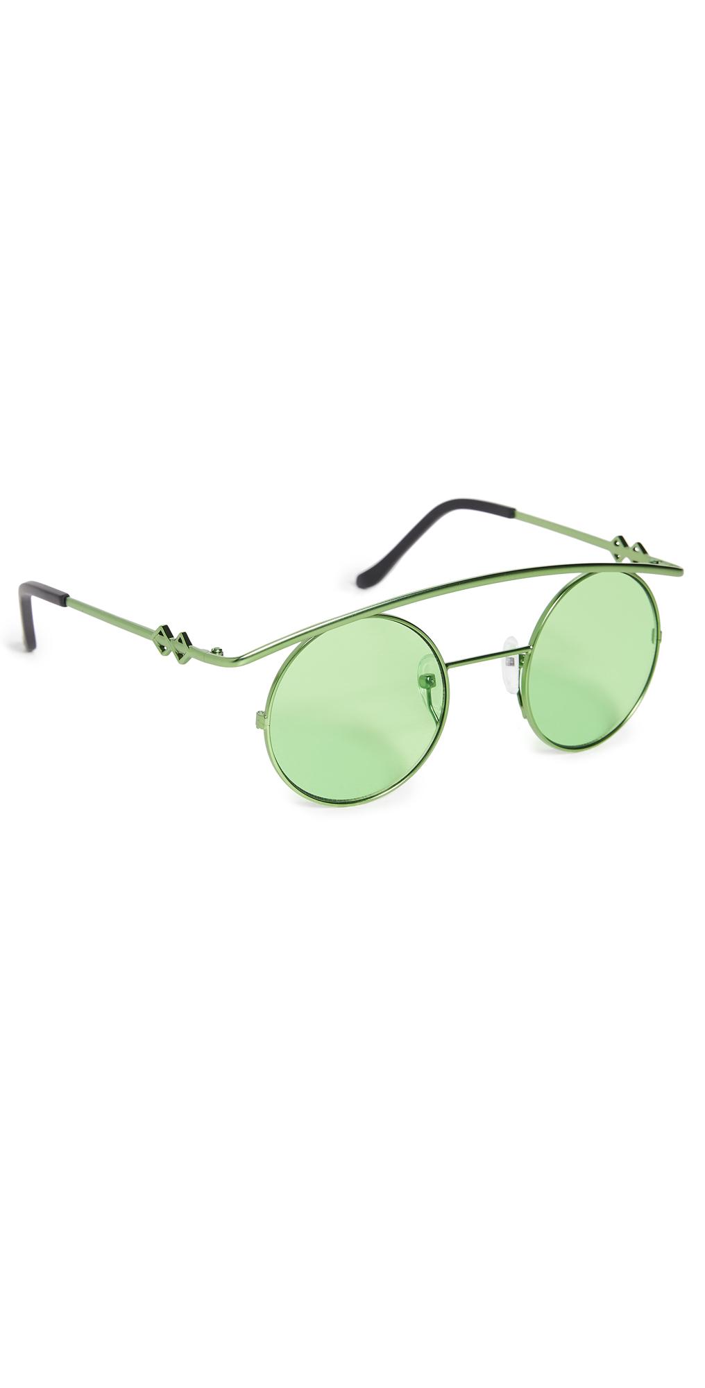 Retro's Sunglasses