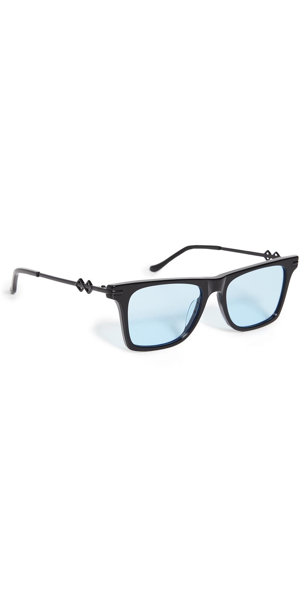 Harper 2.0 Sunglasses