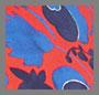 Wildbird Rosso