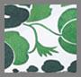 Wildbird Verde