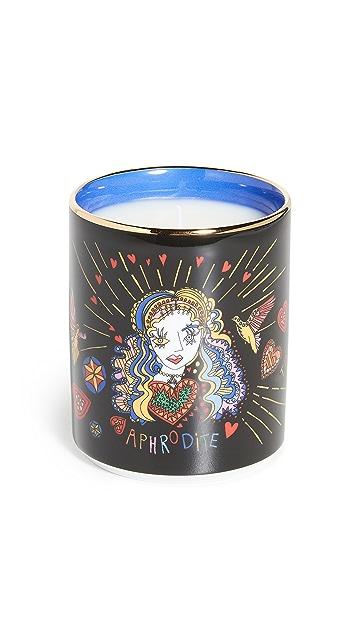 La Double J Aphrodite Candle