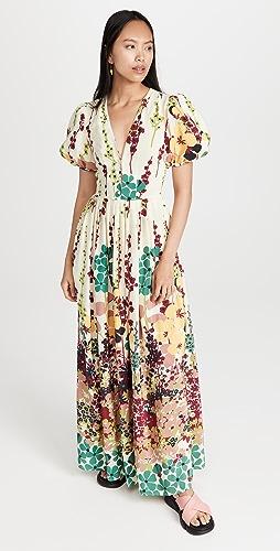 La Double J - Persephone Dress