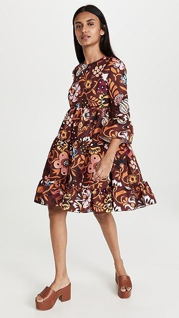 La Double J Bambi Dress