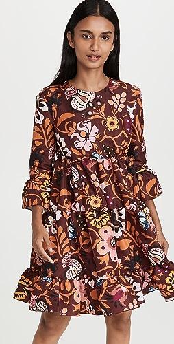 La Double J - Bambi Dress
