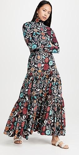 La Double J - 大号半身裙
