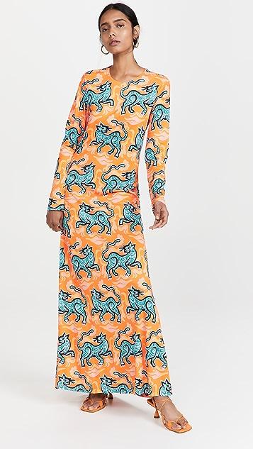 La Double J Swank Dress