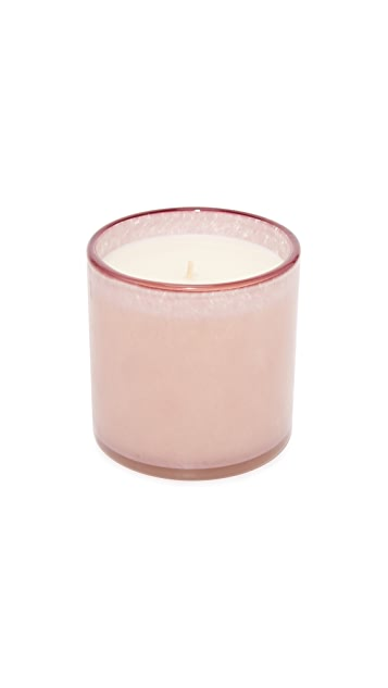 LAFCO New York Wine Room Black Pomegranate Candle