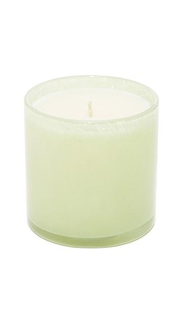 LAFCO New York Villa Olive Blossom Candle