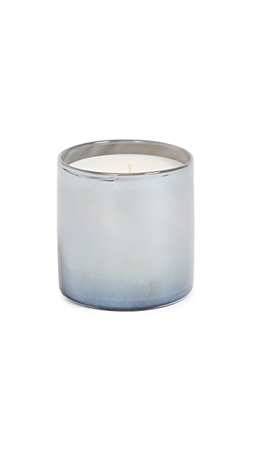 LAFCO New York Starry Night Candle