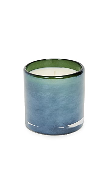 LAFCO New York Winter Balsam Fir Candle
