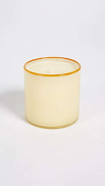 LAFCO New York Dinner Party Seville Spice Candle