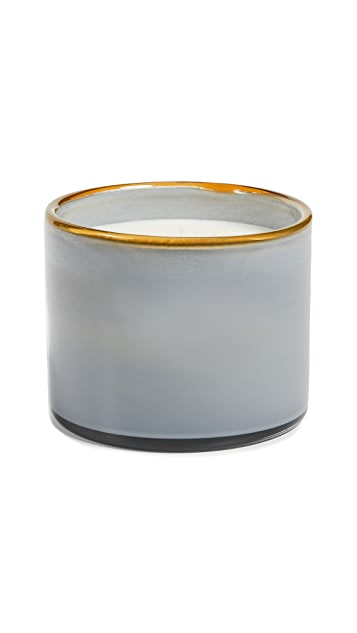 LAFCO New York Sea & Dune 3 Wick Candle