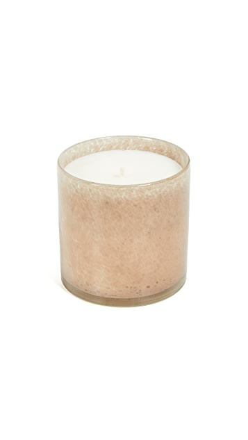 LAFCO New York Country House Candle