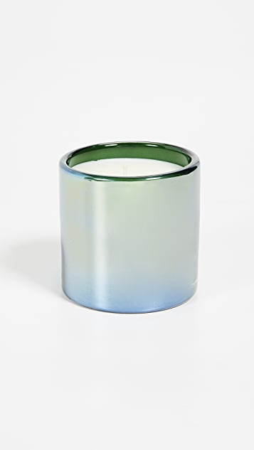 LAFCO New York Winter Balsam Candle