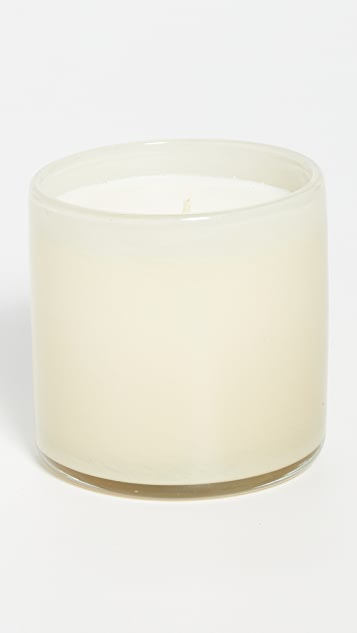 LAFCO New York Chamomile Lavender Candle