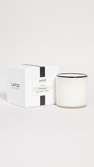 LAFCO New York Penthouse Candle