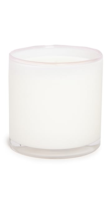 LAFCO New York Sunroom Candle