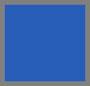 синяя ткань ламе