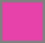 Pink Lame