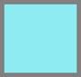 Bicolor Blue