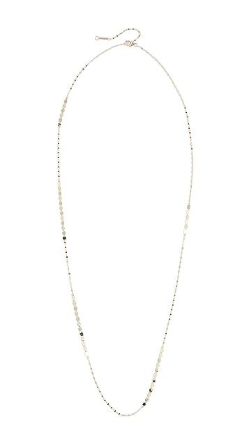 LANA JEWELRY Remix Layering Necklace