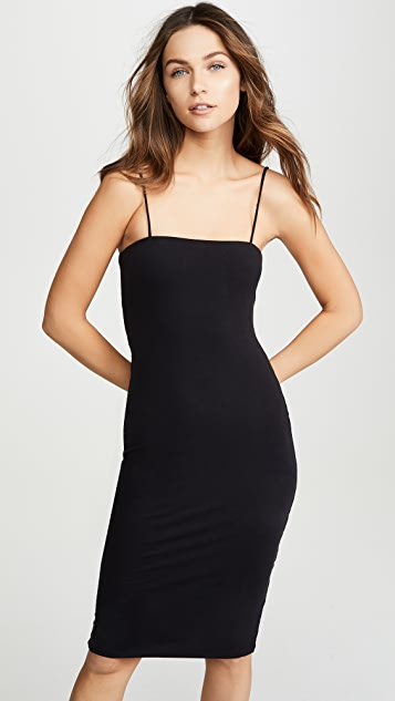 Lanston Cami Mini Dress