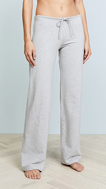 La Perla Lounge Pants