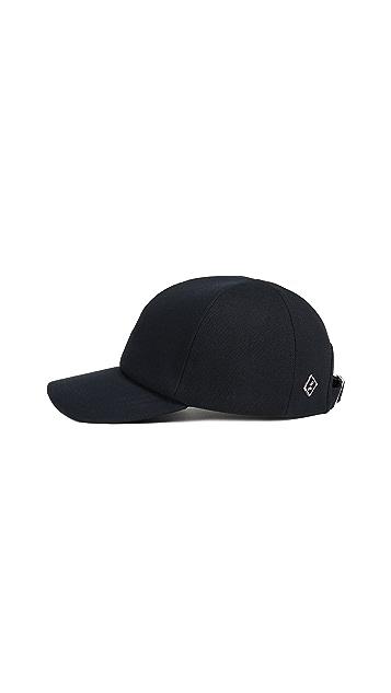 Larose L Hand Logo Baseball Cap