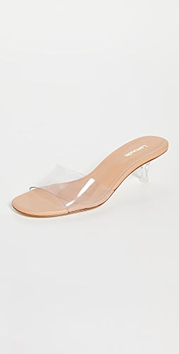 Larroude - Vivi 凉鞋